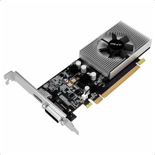 gaming pc electech GeForce GTX 1030 2GB